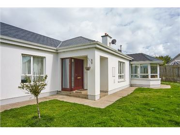 Photo of 2 Hazeldene Estate, Blackwater, Wexford