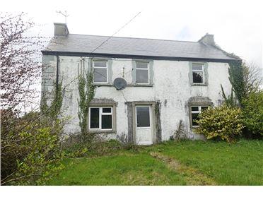 Photo of Toorelegan, Knockanevin, Mitchelstown, Cork