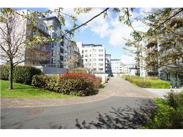 Main image of Apt 4, The Cedar, Parkview, Belarmine, Stepaside, Dublin 18