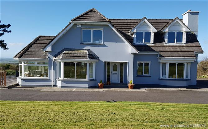 Leith East, Tralee, Kerry