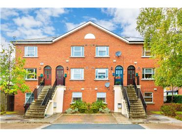 Photo of Apt.4 Eaton Hall, Terenure, Dublin 6W