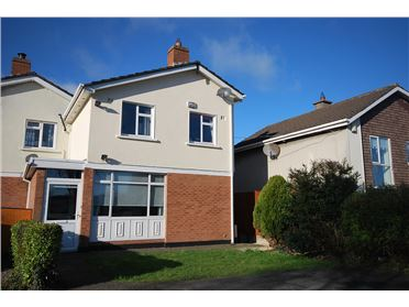 Photo of 6 Friars Walk, Monastery, Clondalkin,   Dublin 22