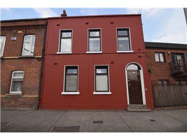 Photo of 128 Cork Street, South City Centre - D8,   Dublin 8