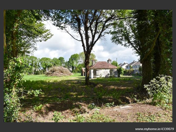 Main image for Grange South, Mullingar, Westmeath