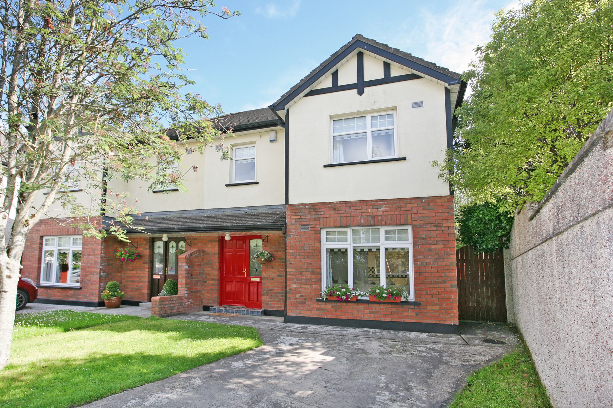 67 Castlewell, Sth Circ Rd, Limerick City