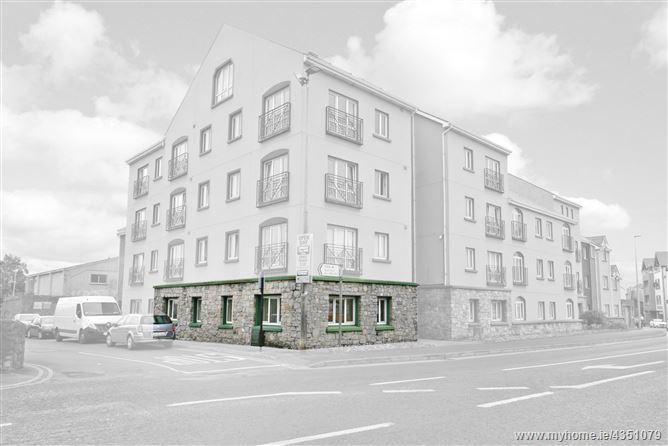 Main image for 23 Millstream Court, Ennis, Clare