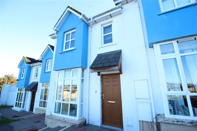 Main image for 36 Pope's Hill, Pope's Road, Cork, Cork City, Cork