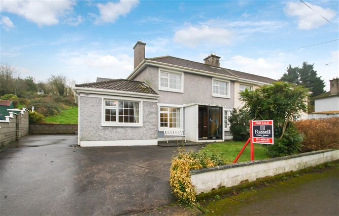 1 Trabolgan Road, Whitegate, Midleton, East Cork