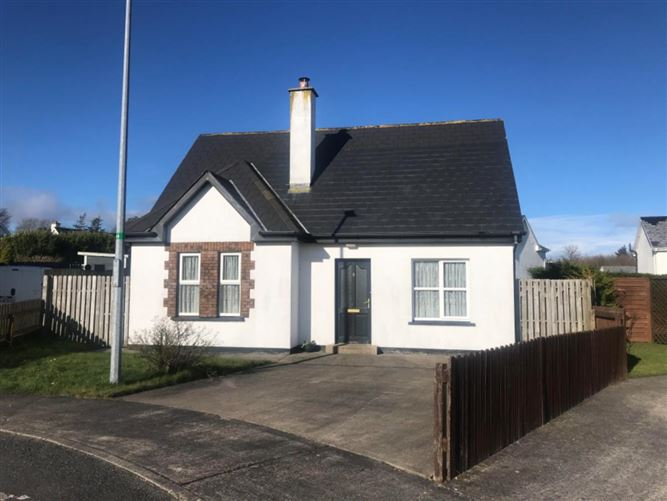 Main image for 9 Seaview Poulshone, Courtown, Wexford