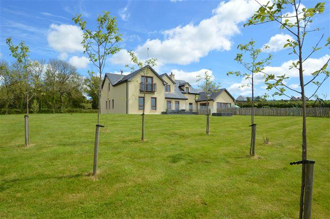 Main image for Garrananassig, Ladysbridge, Midleton, Cork, P25RT18