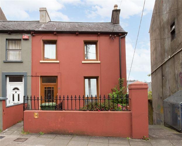Main image for 15 Upper John Street,Cork,T23 CF8W