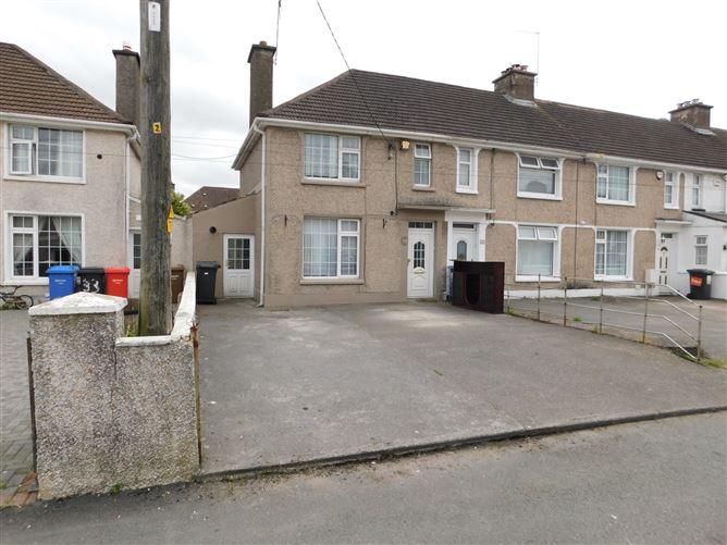 Main image for 31 Bonaventure Place, Greenmount, City Centre Sth, Cork City