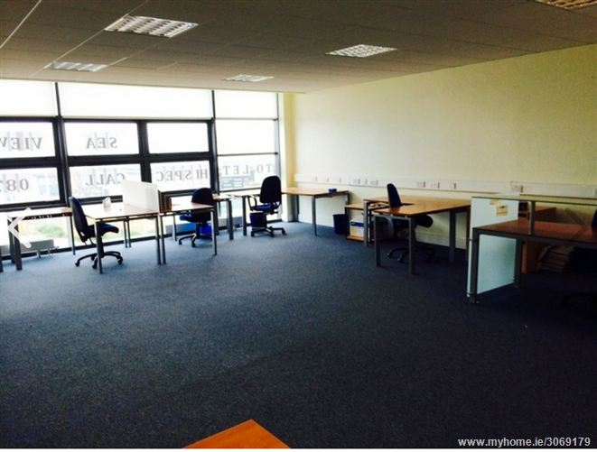 Unit 5 C Fingal Bay Business Park opportunity to integrate Unit  with No  5D, Balbriggan,   County Dublin