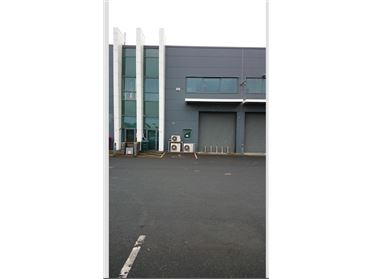 Photo of Roseville Business Park, Turvey, Donabate, Dublin