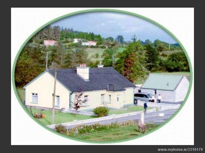 Main image for Bohola Cottages,Bohola, Mayo