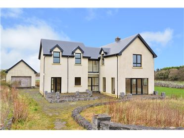 Ower East, Moycullen, Galway