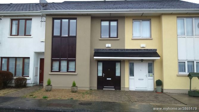 Photo of Ros Airgid, Lis Cara , Carrick-on-Shannon, Leitrim