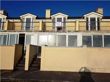 Photo of Ref 745 - No. 4 Fuaim na Farraige, Seafront, Waterville, Kerry
