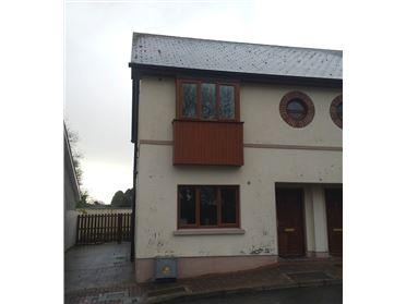 Photo of Church Street, Carrigallen, Leitrim