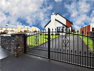 Photo of 2 Lindenwood, Cootehall, Roscommon
