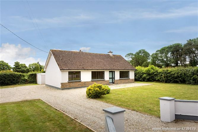 Clogh, Gorey, Co. Wexford, Y25T021