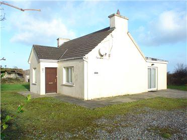 Photo of Cloghane, Ballyduff, Kerry