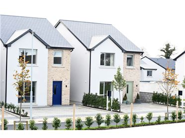 Main image for Walkers Road, Castletroy, Limerick