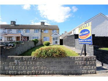 Photo of 23 Barry Road, Finglas, Dublin 11