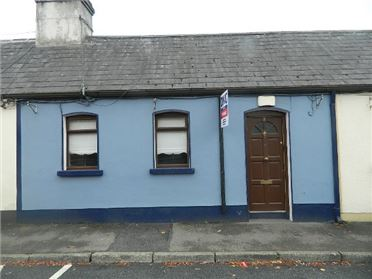 Photo of 2 Leinster Cottages Maynooth Co Kildare , Maynooth, Kildare