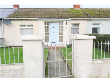 Photo of 2 O Dolans Terrace, Sean O Carroll Street, Ardee, Louth