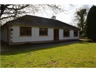 Photo of Bracklin, Kilbeggan, Co Offaly, N91VP77