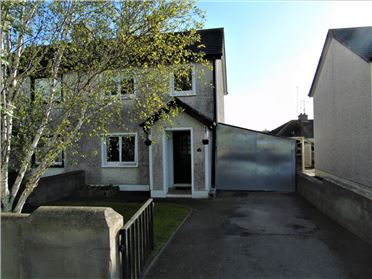 Photo of 30 Etchingham Heights, Riverchapel, Courtown, Wexford
