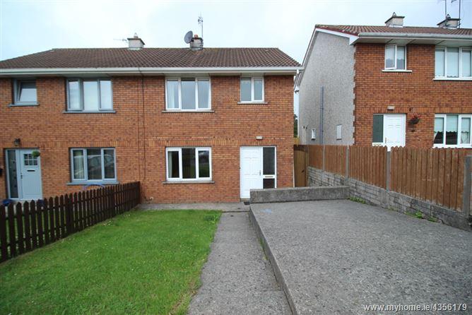 Main image for 6 Flowerhill, Rushbrooke Manor, Cobh, Cork