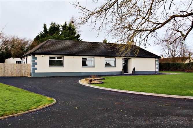 Main image for Clonmore, Cappincur, Tullamore, Offaly