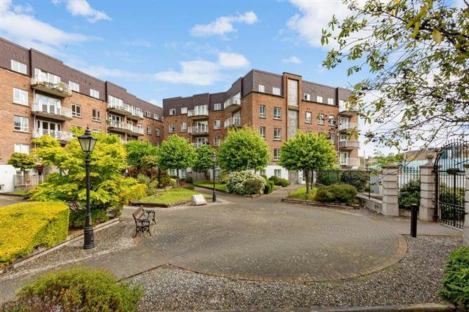 Main image for 157 Harcourt Green, Charlemont Street, South City Centre, Dublin 2
