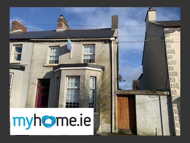 Main image for 25 Morley Terrace, Waterford City, Co. Waterford