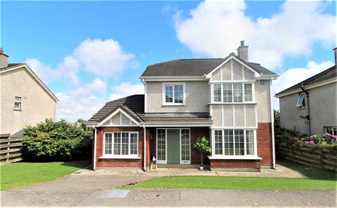 Main image for No. 14 Woodview Close, Maypark, Village, Waterford City, Waterford