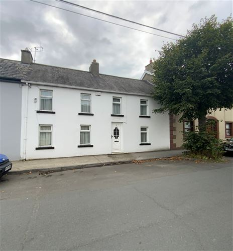 "Main image for ""Shanuiui"" 2 Seaview Avenue, Arklow, Wicklow"