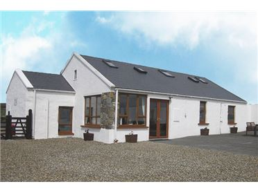 Photo of Hideaway Cottage, Lislanahan, Kilkee, Clare