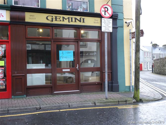 Main image of High Street, Tuam, Galway