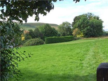 Main image of Loose Hill Lea Family Cottage,Shatton, Derbyshire, United Kingdom