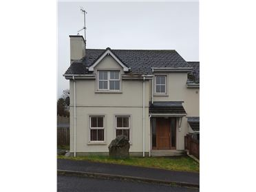 Photo of 10 Fairview Manor, Burnfoot, Co. Donegal