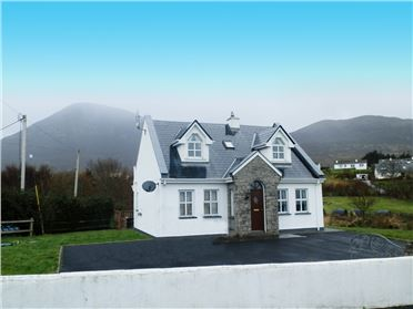 Main image of Pierview, Thornhill, Lecanvey, Murrisk, Mayo