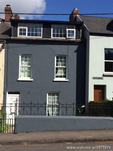 Photo of 4 Vesta Place, Blackrock Rd, , Blackrock, Cork City