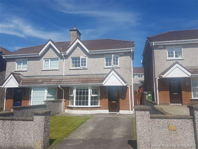 3 The Avenue, Greenvalley, Donnybrook, Douglas, Cork