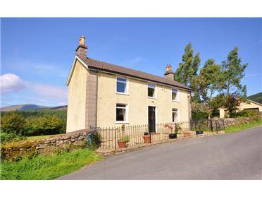 Photo of Aughavannagh House, Aughavannagh, Wicklow
