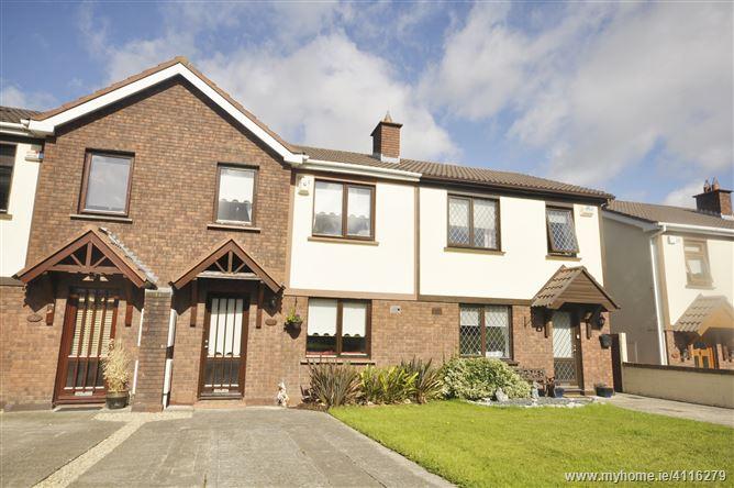 15 Woodford Garth, Clondalkin, Dublin 22