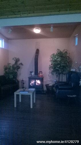 Photo of Tranquil Retreat in a Rural Setting, Donamon, Co. Roscommon
