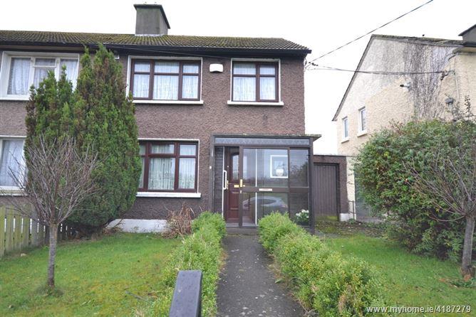 139 Rossmore Road, Ballyfermot, Dublin 10