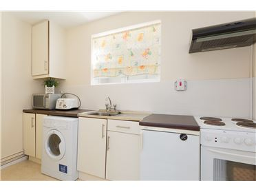 Property image of 6 Elgin Mews, Pembroke Lane, Ballsbridge, Dublin 4, Dublin